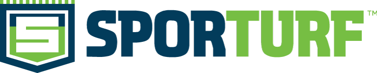 Sporturf International Logo
